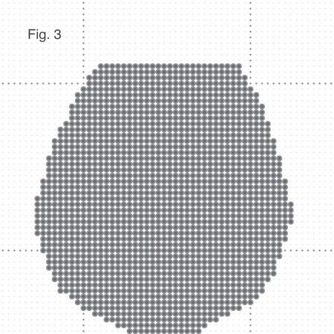 Pære Lampe </p>                     </div>   <!--bof Product URL --> <!--eof Product URL --> <!--bof Quantity Discounts table --> <!--eof Quantity Discounts table --> </div>                        </dd> <dt class=