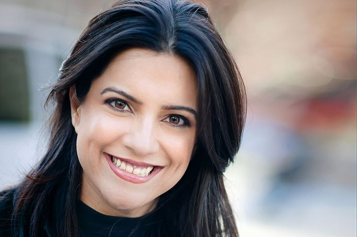 Girls Who Code founder and CEO Reshma Saujani offers ideas for how libraries can help close the inequality gap in the tech industry.
