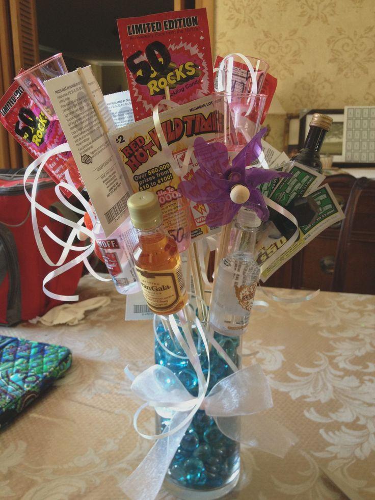60th birthday gifts for boss boss birthday gift 60th