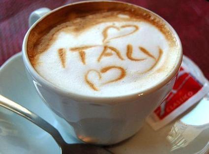 Alle 13 goed! Italiaanse koffie | Koffie | Ciao tutti - ontdekkingsblog door Italië