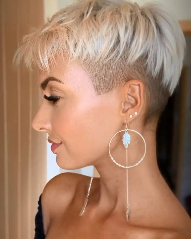 27 Cute Prom Hairstyles For Short Hair In 2020 Short Hair Styles Hair Styles Prom Hairstyles For Short Hair