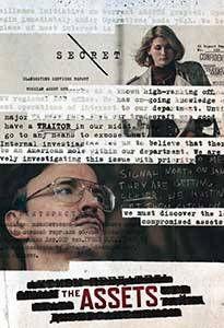 The Assets (2014) Serial Online Subtitrat