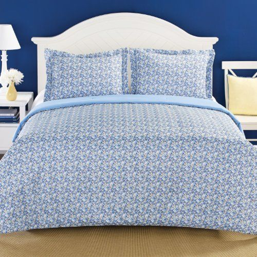 1000 Images About Bedding Comforters Amp Sets On