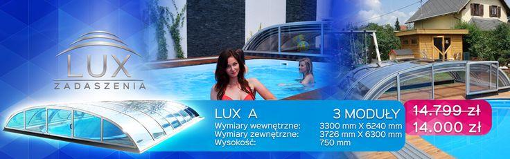 W naszej ofercie znajdziesz gotowe baseny ogrodowe w przystępnej cenie. Baseny kąpielowe oferowane przez nas są wykonane z materiału odpornego na ścieranie i otarcia co zapewnia dużą wytrzymałość. Budowa basenu nie była nigdy tak prosta. Zapraszamy. #goto http://basenyogrodowe24.pl/