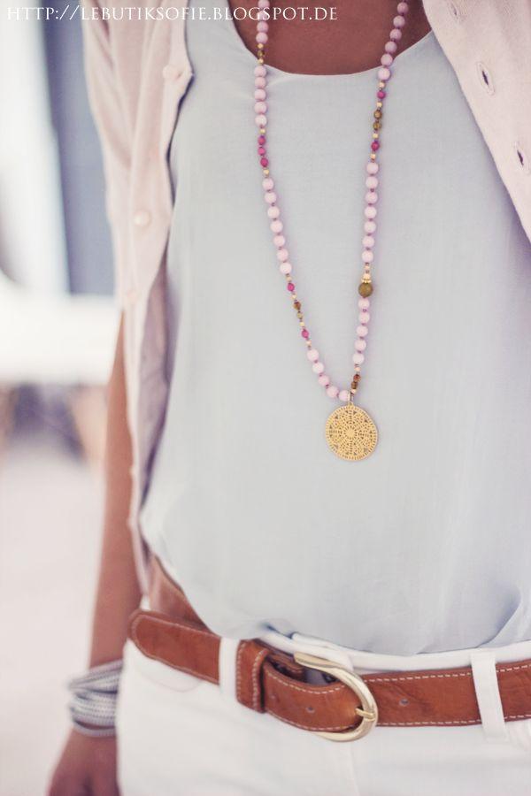 butiksofie: Brombeer Lavendel Tarte