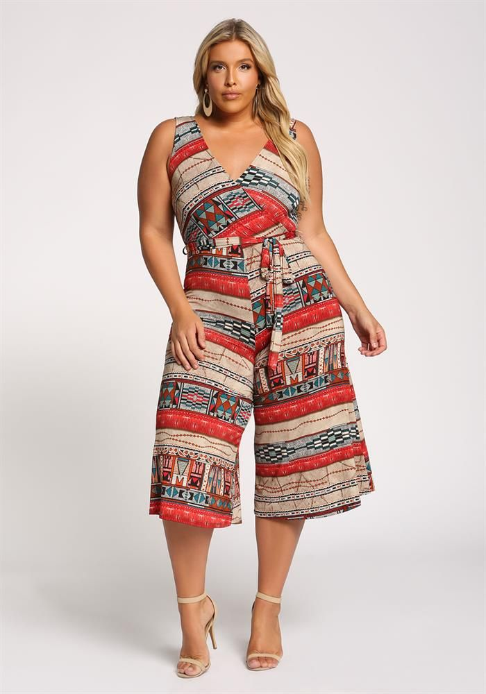 71384c81d1c Plus Size Clothing