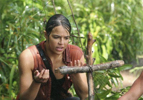 Michelle Rodriguez - Pictures, Photos & Images - IMDb