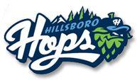 Family fun with Hillsboro Hops