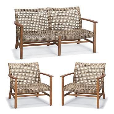 Cushionless Outdoor Furniture Furniture Designs