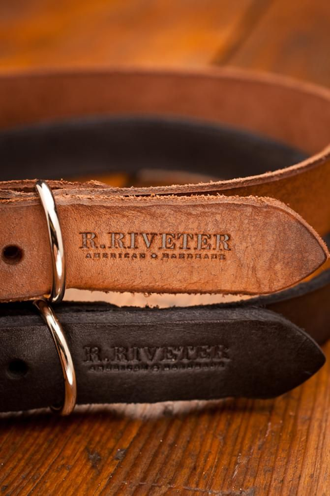 Leather Engraved Dog Collar.  Made in #Georgia for BourbonandBoots.com for when he gets big