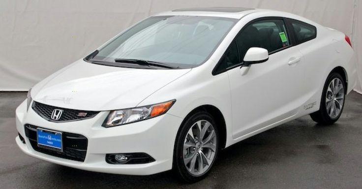2014 Honda Civic i-VTEC Price in Pakistan and Features   http://autos.columnpk.com/2014-honda-civic-i-vtec-price-in-pakistan-and-features/