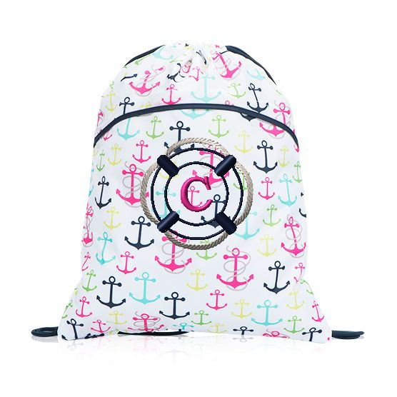 Thirty-One Gifts - PersonalizedProduct Get ready for crusin! Or the ...