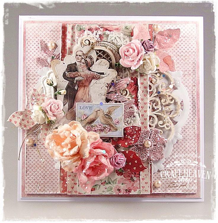 http://izaweron.blogspot.com/2017/01/rose-garden-craft-heaven-shop.