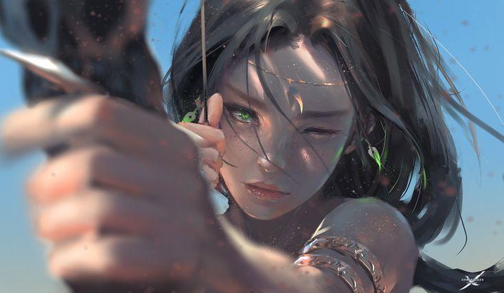 Aeolian, WL OP on ArtStation at https://www.artstation.com/artwork/aeolian-a2e91db3-d56b-4f00-9157-5219c9381441