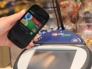Medien: Google will Handy-Bezahldienst der US-Mobilfunker kaufen - teltarif.de News