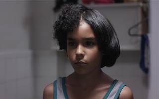'Pelo Malo' Director Mariana Rondon: Why Her Movie Hits A Nerve - NBC News.com  I know the film is about a boy but the story is very real for brown girls as well. I must see thus in theaters