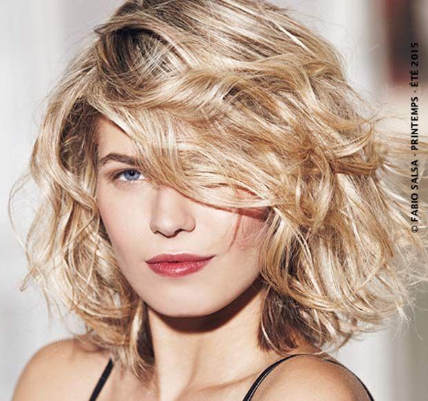 tagli di capelli medi 2015