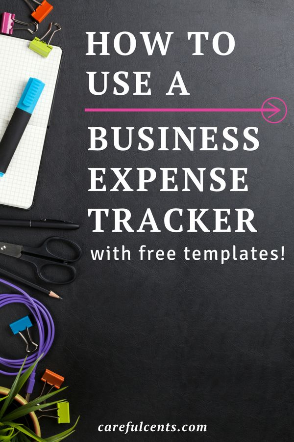 373 best Accounting  Bookkeeping images on Pinterest Business