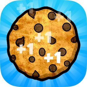 http://confidencegames.com/cookie-clicker-cheats/