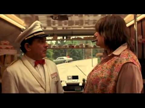 Flodder 1 Film nl gesproken - YouTube