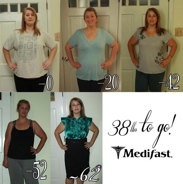 oprah winfrey weight loss 2014 and the rock