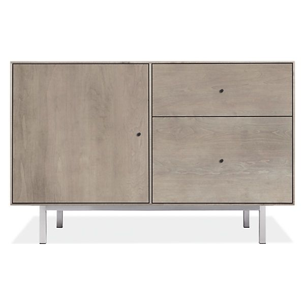 13 best jessica desk options 1 room and board images on for Room board furniture