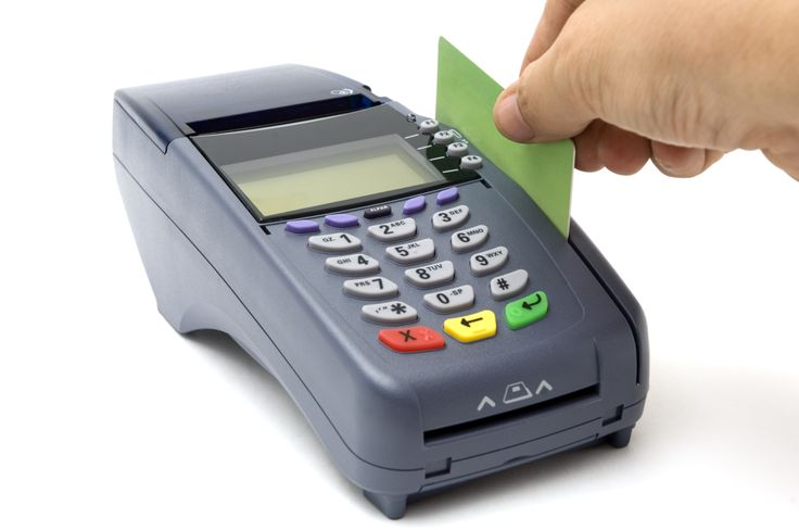 """High-risk credit card processors take an important part in making a reliable credit card. In the USA, """"High Risk Credit Card Merchant Account"""" specializes in this work. We provide high-risk credit card online also.  For more information, browse this image."""