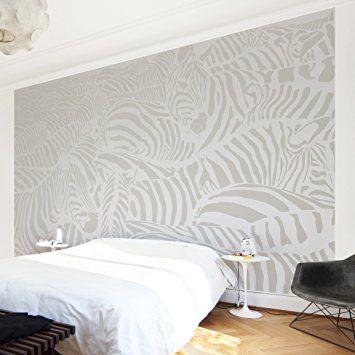 17 mejores ideas sobre papel pintado barato en pinterest for Papel barato pared