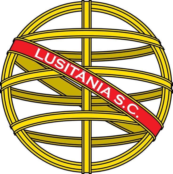 Lusitania Sport Club Clubes e Portugal