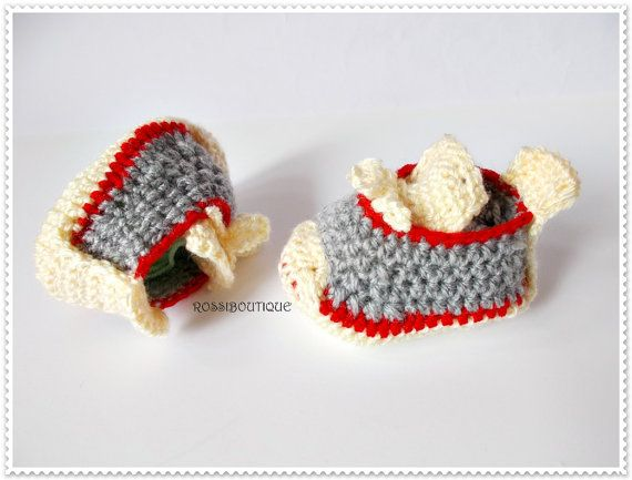 Baby Converse, Crochet baby converse, Crochet sneakers, baby shoes, Converse Shoes, Gray baby converse, newborn shoes, boy and girl shoes