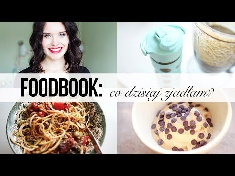 FOODBOOK  - YouTube