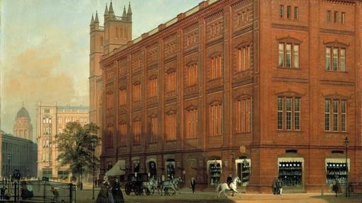 77 besten arq karl friedrich schinkel 1781 1841 ger architecture bilder auf pinterest potsdam. Black Bedroom Furniture Sets. Home Design Ideas