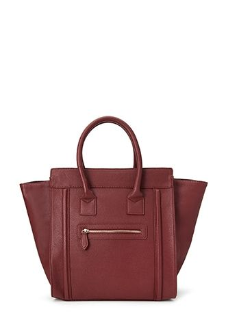 1630 best Bags images on Pinterest | Bags, Accessories and Shoes
