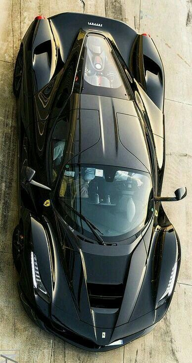80 Best LAFERRARI Images On Pinterest | Ferrari Laferrari, Cars And Autos