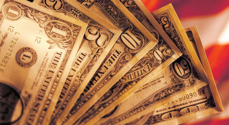 Obtener el dinero para tu idea - TU ADMINISTRATIVA VIRTUAL