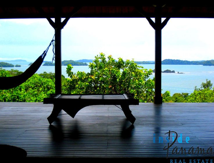 Spectacular Views and Secluded Private Beach, Boca Chica. The way to the beach leads through a rainforest where you can see capuchin and howler monkeys as well as many singing birds.
