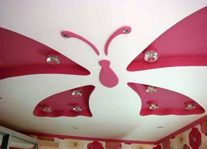 ديكورات اسقف جبس كلاسيك سيدات مصر Ceiling Design Pop False Ceiling Design Gypsum Ceiling Design
