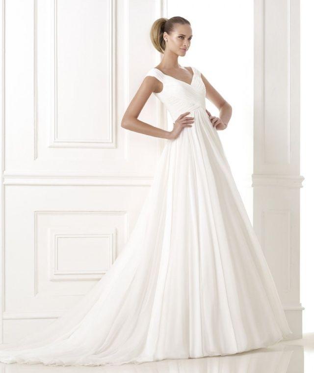11 besten Hochzeit/ Wedding Trends Bilder auf Pinterest ...
