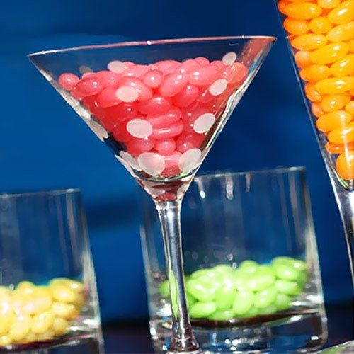 32 best bridal shower favors images on pinterest wedding keepsakes bulk cocktail flavored jelly beans cocktail glassbridal showersbridal shower favorswedding stuffdiy solutioingenieria Image collections