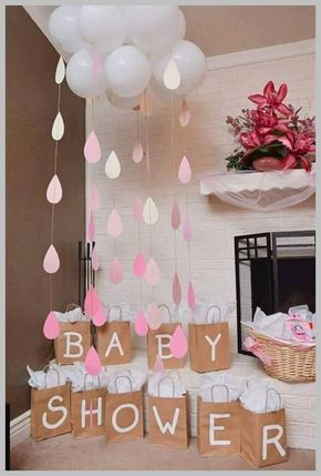 [Baby Shower Ideas] Host The Best Party With These Baby Shower Ideas >>> You can get additional details at the image link.