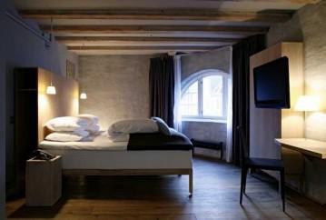 Alcuni suggerimenti su come illuminare le camere d'albergo. Leggete qui >> http://bit.ly/1MdUelA