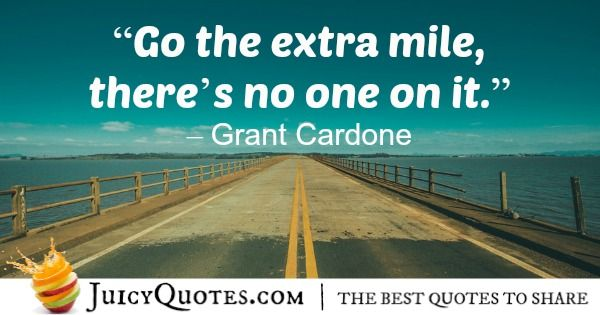 Grant Cardone Quote 20