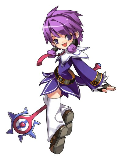 Steam Community :: Guide :: Elsword: Getting Started