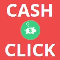 With CashOClick you will earn money just by visiting websites.