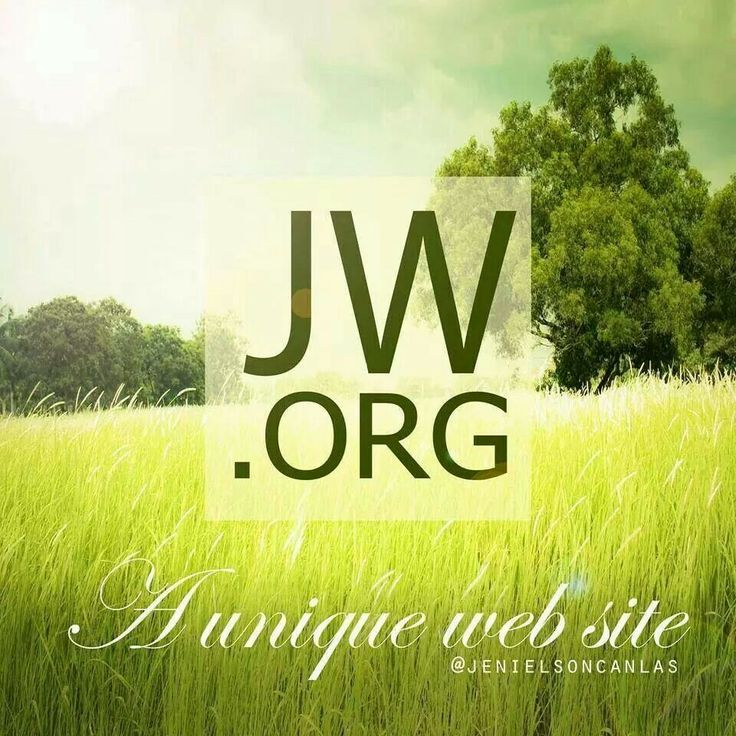How to download jw videos
