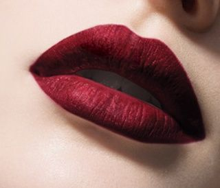 Lip Lock! Makeup Trends