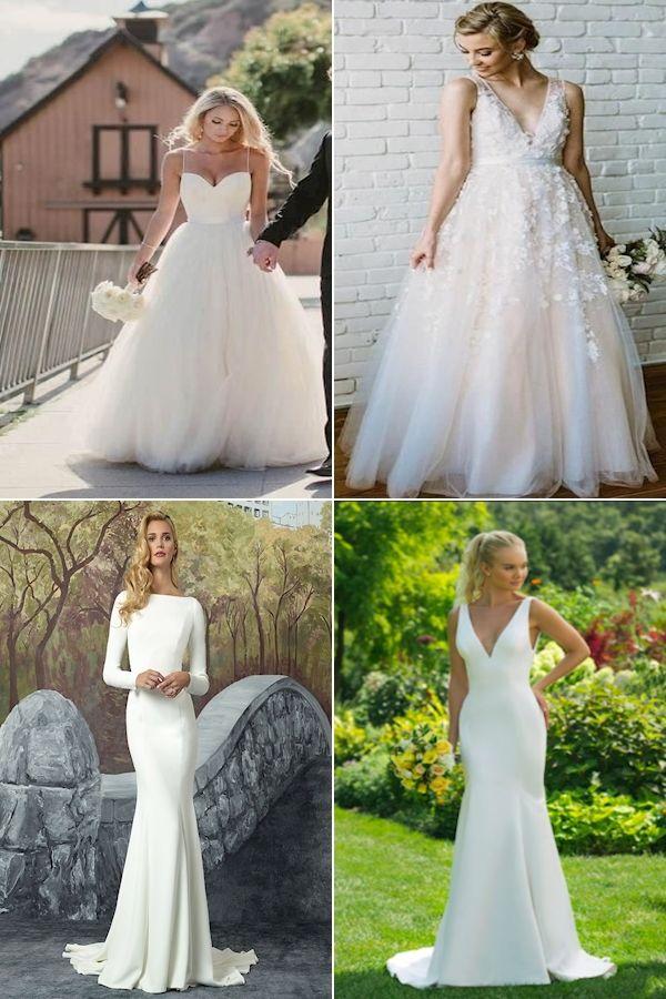 Wedding Dress Stores Modest Wedding Gowns Wedding Dresses Images And Prices In 2020 Wedding Dresses Wedding Dresses Images Modest Wedding Gowns