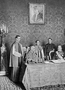 St. Pius X, Roman Catholic Priest and became the two hundred fifty-ninth Pope .  He waged an unwavering war against the heresy and evils of Modernism, gave great impetus to biblical studies, and brought about the codification of Canon Law. His overriding concern was to renew all things in Christ. Feastday Aug 21