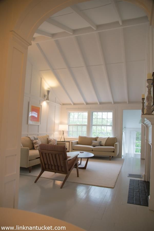 11 best Nantucket, MA - Interiors & Real Estate images on Pinterest ...