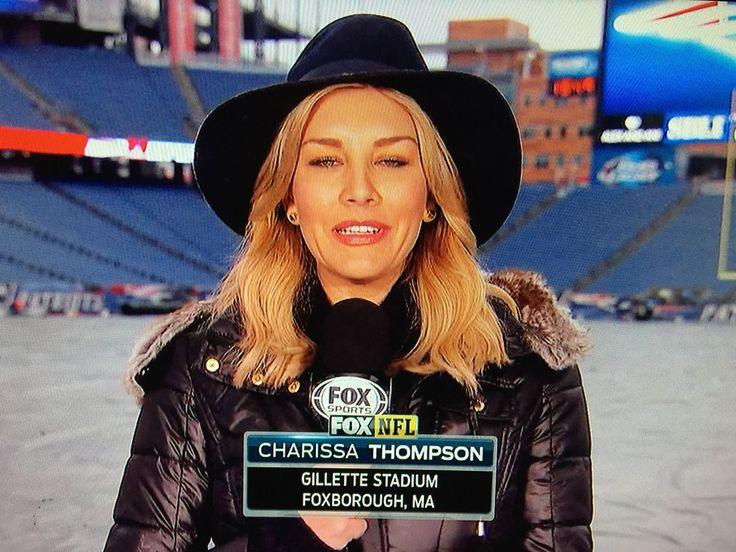 NFL Championship on FOX from Foxborogh, MA Fox sports